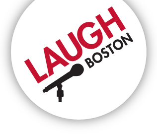 Laugh Boston | Contact Us