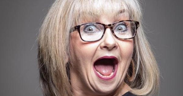 Christine Hurley