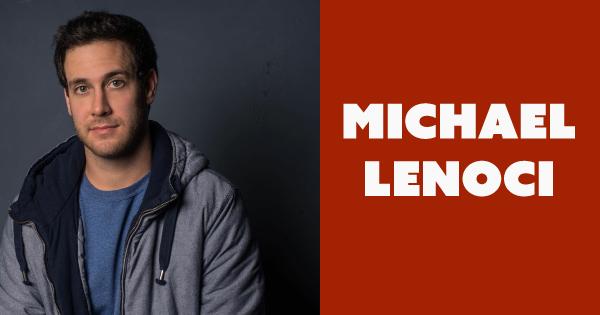 Michael Lenoci